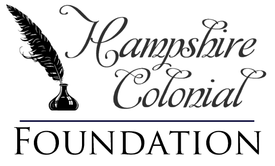 hampshire_colonial_foundation_logo_JPG